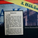 AKIS_1961