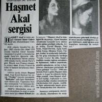 HASMET_AKAL_1990