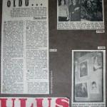 ULUS_1960_61