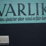 VARLIK_1962