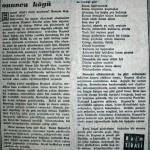 VATAN_1961_MART