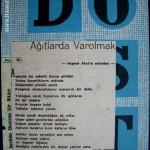 DOST_1961_SAYI_42