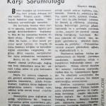HASMET_AKAL_DOST_1958_2
