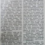 HASMET_AKAL_DOST_1958_3