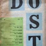 HASMET_AKAL_DOST_1960_36