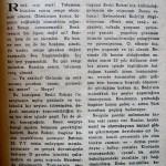 HASMET_AKAL_DOST_1960_36_2