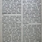 HASMET_AKAL_DOST_1960_36_3
