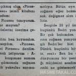 HASMET_AKAL_DOST_1960_36_4