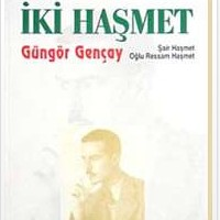 IKI_HASMET_SMALL