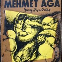 HASMET_AKAL_MEHMET_AGA