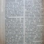 HASMET_AKAL_SH_1956_54_3