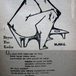 HASMET_AKAL_SH_ROENESANS_2