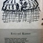 HASMET_AKAL_SH_ROENESANS_3