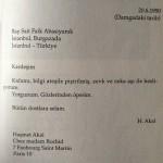 Sait_Faik_Kargani_Bagisla_3